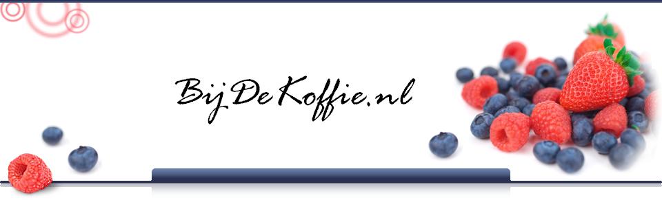 BijDeKoffie.nl